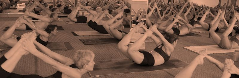 Bikram-yoga-bend_studio-pic_floor-bow_grayscale-tint-and-crop2