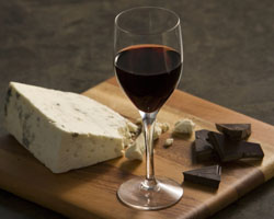 Wine_chocolate-cheese